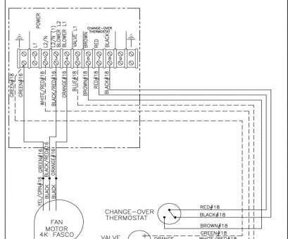 dometic single zone thermostat wiring diagram  2006 chevy