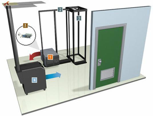 Groovy Wiring Closet Ventilation Unit Apc 8 10 Nuerasolar Co Wiring Cloud Hemtshollocom