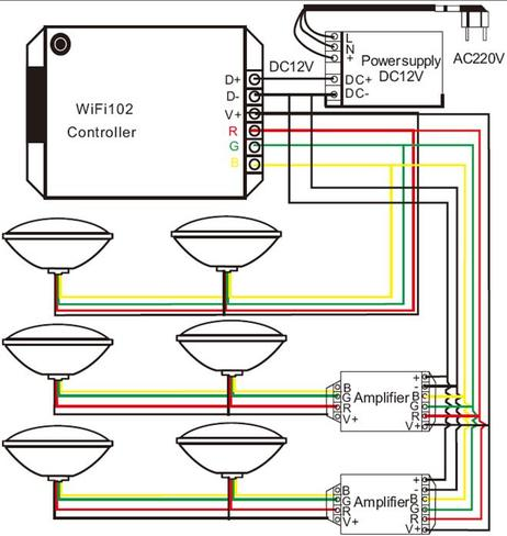 Inground Pool Wiring Diagram from static-cdn.imageservice.cloud
