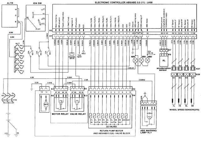 Daewoo Tico Wiring Diagram - Bmw Angel Eye Headlights Wiring Diagram for Wiring  Diagram SchematicsWiring Diagram Schematics