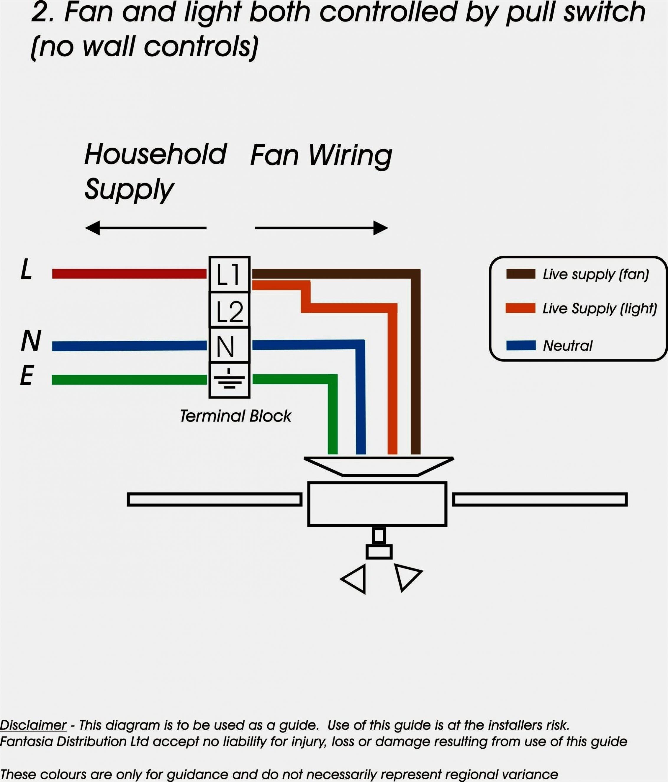 FC_9896] Wiring Diagram For Ceiling Fan Pull Chain Schematic WiringIsop Ructi Terch Loida Kicep Mohammedshrine Librar Wiring 101