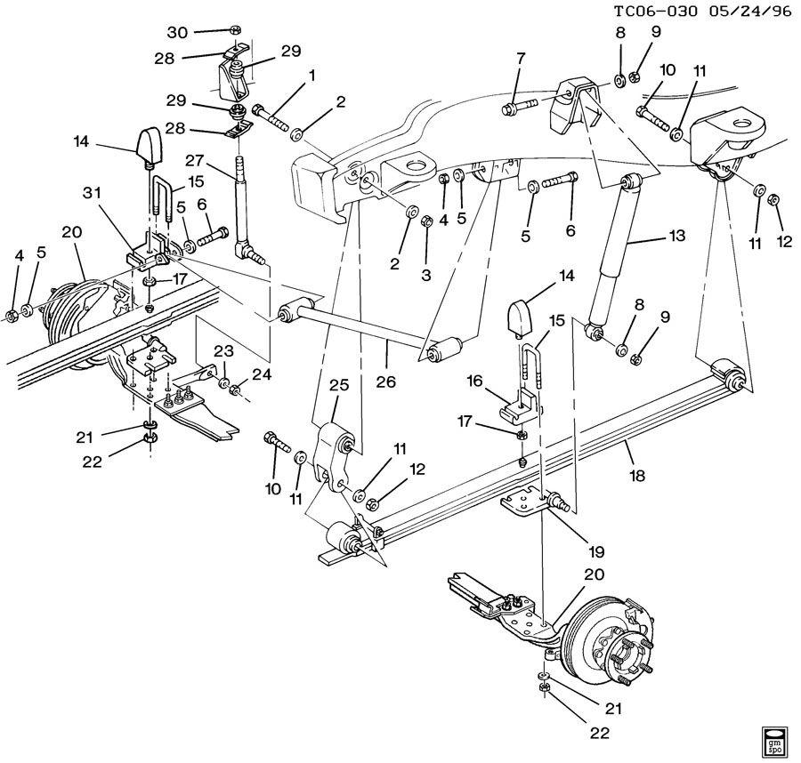 1999 gmc suburban wiring diagram 1997 chevy silverado parts diagram e3 wiring diagram  1997 chevy silverado parts diagram e3