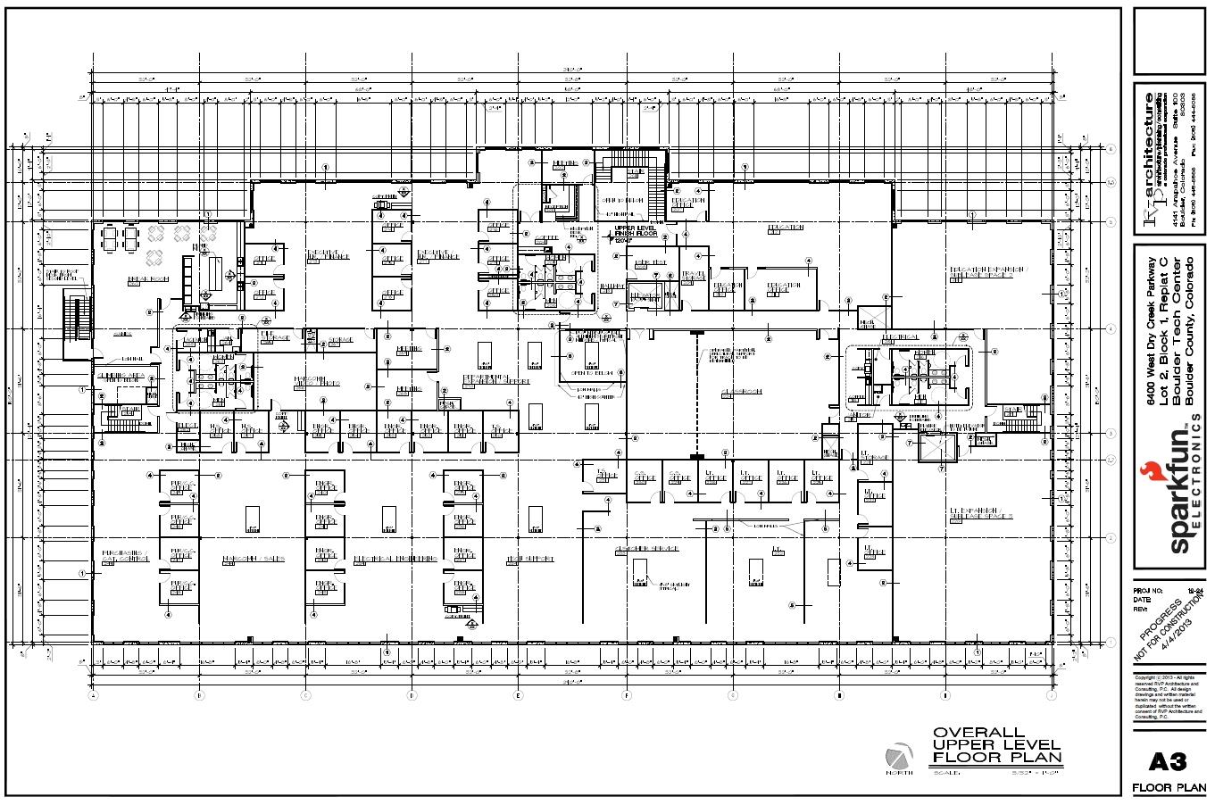 ES_7454] Building Management System Wiring Diagram Schematic WiringElae Inoma Mopar Wedab Wigeg Mohammedshrine Librar Wiring 101