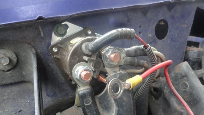 4DV_306] Ford F150 Solenoid Wiring | solid-colunb wiring diagram value |  solid-colunb.iluoghicomunisullacultura.it | Ford F150 Solenoid Wiring |  | solid-colunb.iluoghicomunisullacultura.it