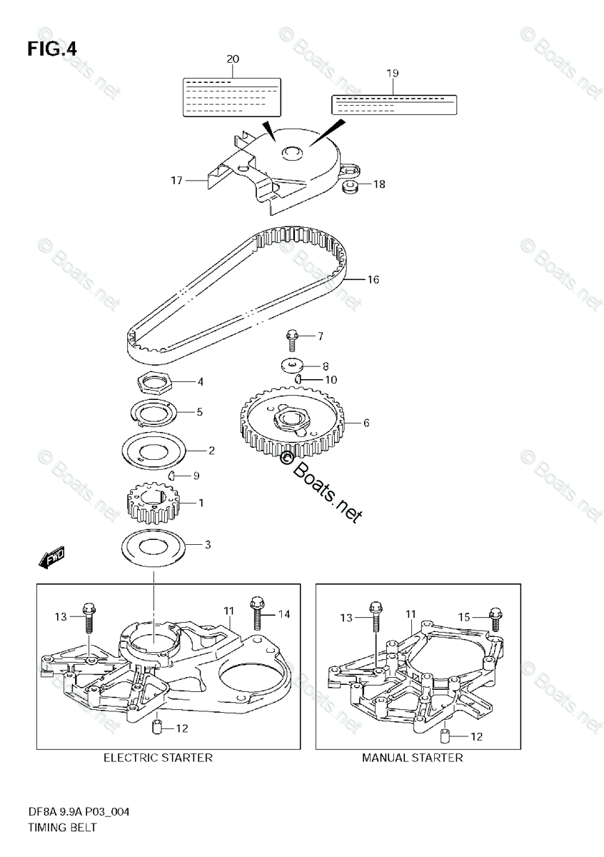Suzuki Outboard Tachometer Wiring Diagram from static-cdn.imageservice.cloud