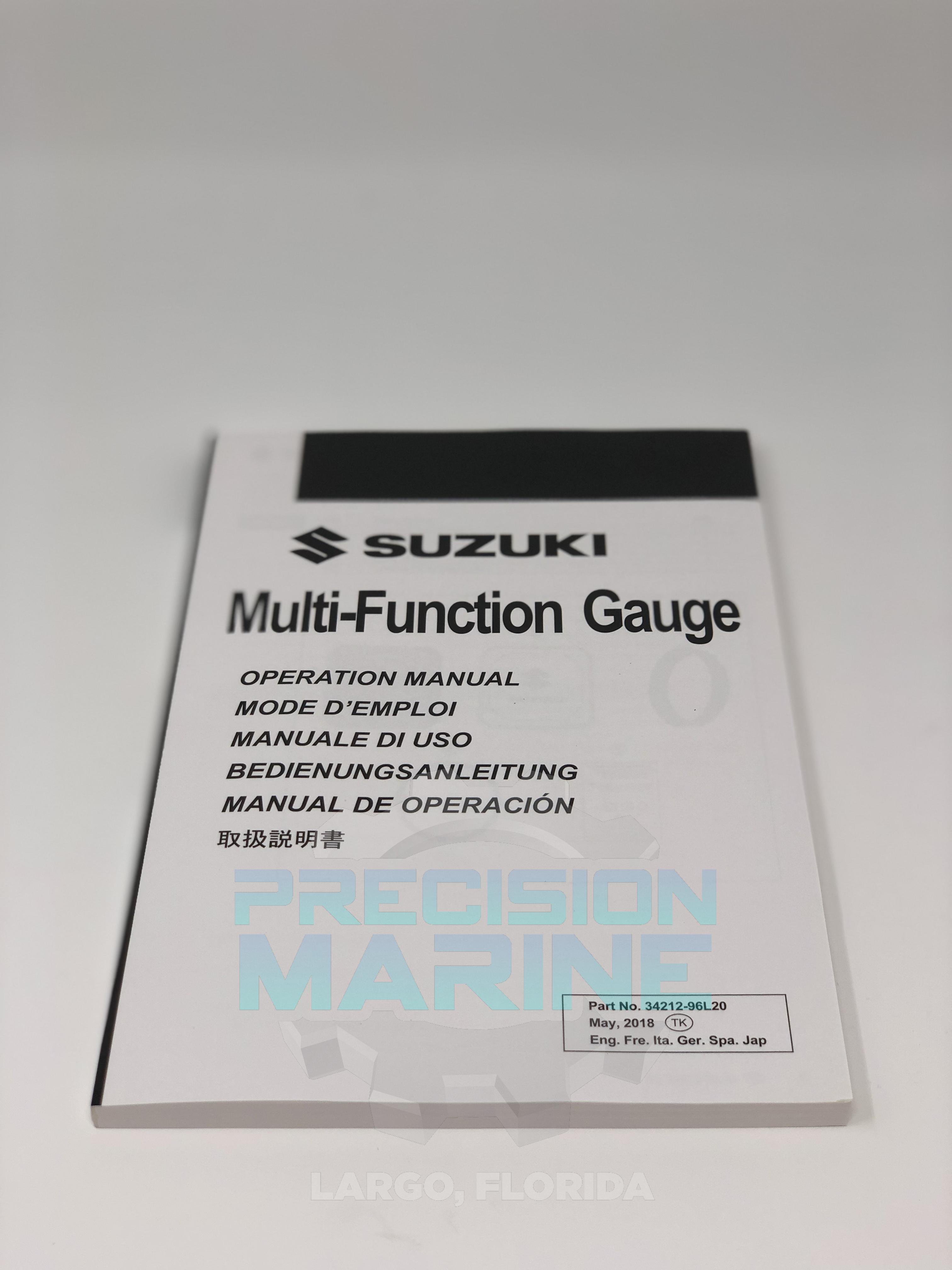 Suzuki Tachometer Wiring from static-cdn.imageservice.cloud