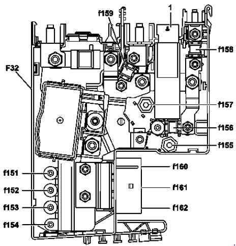 [XOTG_4463]  BG_9844] Mercedes Benz C300 4Matic Fuse Diagram Wiring Diagram | 2015 Mercedes Benz C Class Wiring Diagram |  | Exxlu Wedab Vell Waro Hendil Mohammedshrine Librar Wiring 101