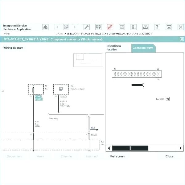 Awesome Wiring House For Ethernet Matchsearch Info Wiring Cloud Monangrecoveryedborg