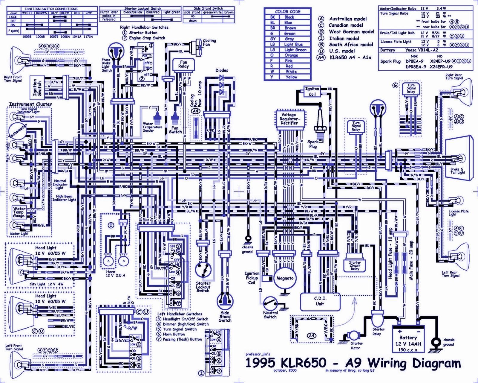 Fa 3566 Wiring Diagram Tata Xenon Wiring Diagram
