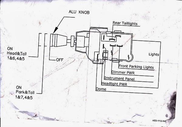 Surprising Gm Xenon Wiring Diagram Technical Wiring Diagram Wiring Cloud Grayisramohammedshrineorg