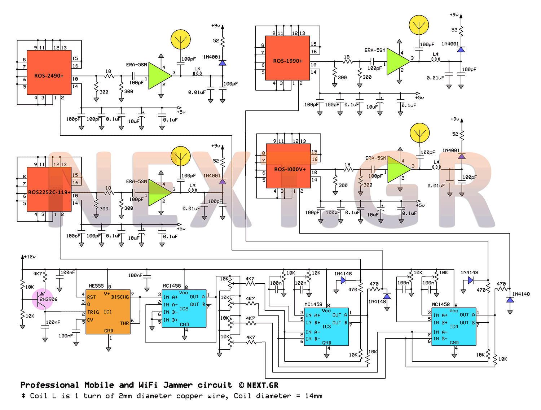 XN_1855] Mobile Phone Rf Circuit Block Diagram Wiring DiagramXaem Rosz Props Bdel Phae Mohammedshrine Librar Wiring 101