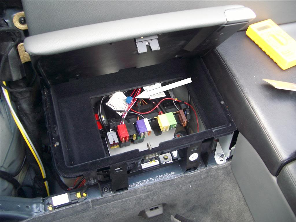 Sl500 Fuse Box - 82 S10 Wiring Diagram for Wiring Diagram SchematicsWiring Diagram Schematics