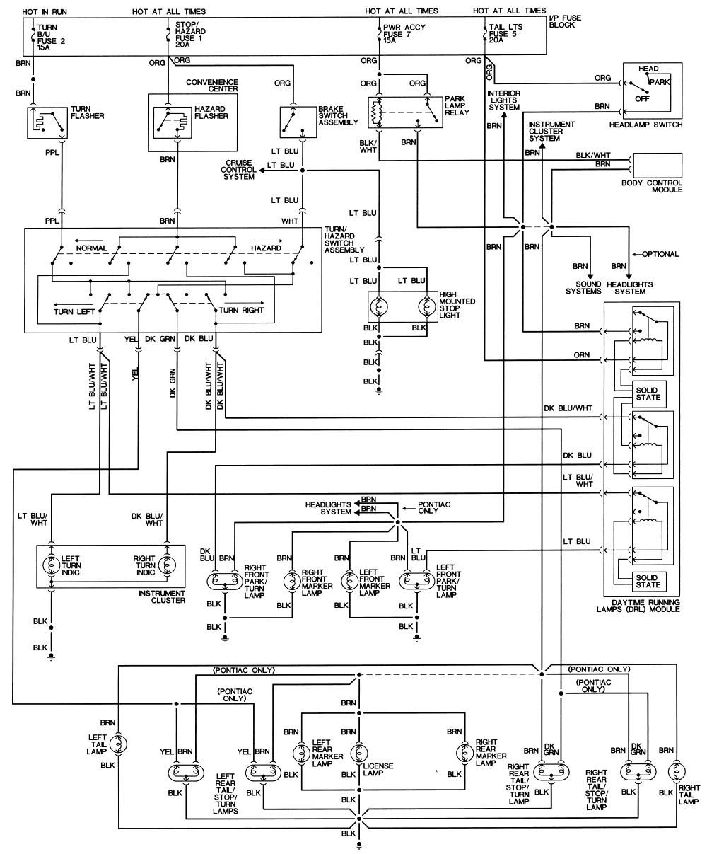 yb_2169] m2 wiring diagram free diagram  grebs exxlu gue45 sieg opein mohammedshrine librar wiring 101