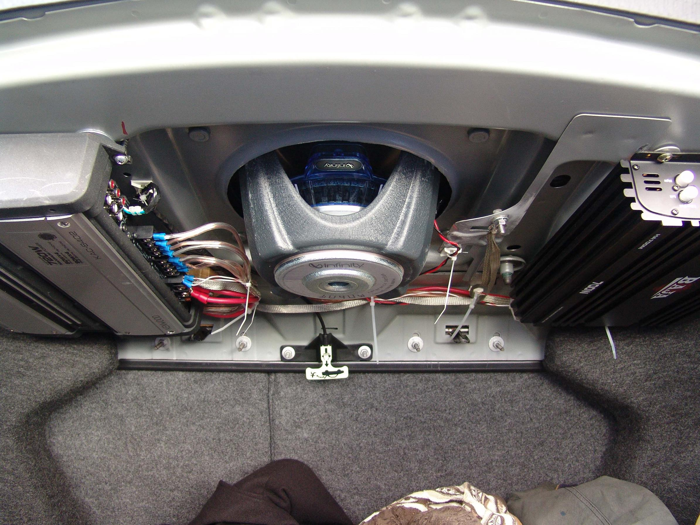 2004 Cadillac Cts Rear Deck Subwoofer Wiring Diagram from static-cdn.imageservice.cloud