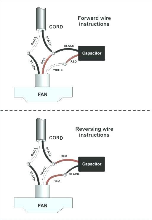 Hunter Fan Capacitor Wiring 2012 Dodge Journey Engine Diagram For Wiring Diagram Schematics