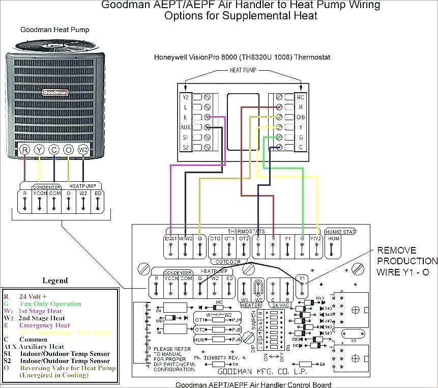 bwd trane heat pump wiring schematic ge refrigerator wiring