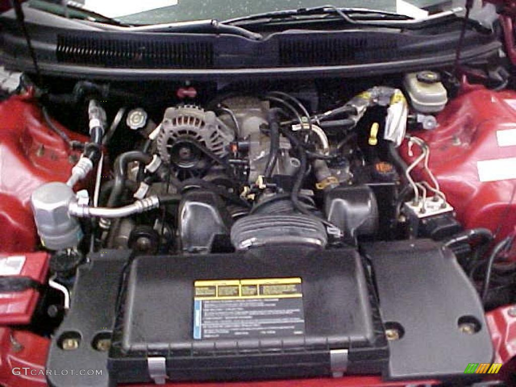 TR_2825] Camaro 3800 V6 Engine DiagramWeasi Hila Reda Ixtu Onica Dext Cajos Kicep Zidur Opein Mohammedshrine  Librar Wiring 101