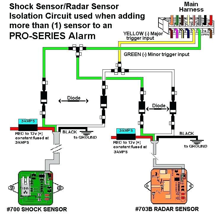 bulldog wire diagram nn 4514  bulldog security remote starter wiring diagrams  bulldog security remote starter wiring