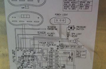 HY_2520] Cal Spa Wiring Diagram Install Wiring Diagram  Ilari Rine Erek Itive Otaxy Wigeg Mohammedshrine Librar Wiring 101