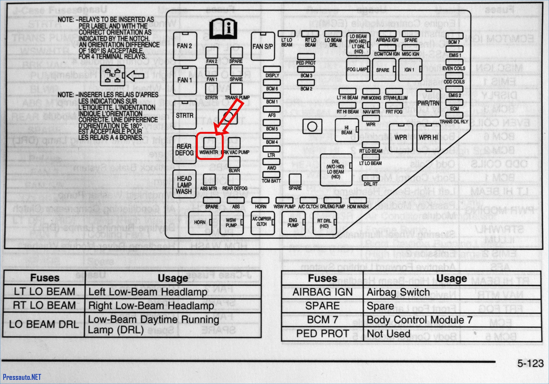 fuse box for 2005 cadillac srx - options -indexes -  bonek.losdol2.jeanjaures37.fr  wiring diagram resource