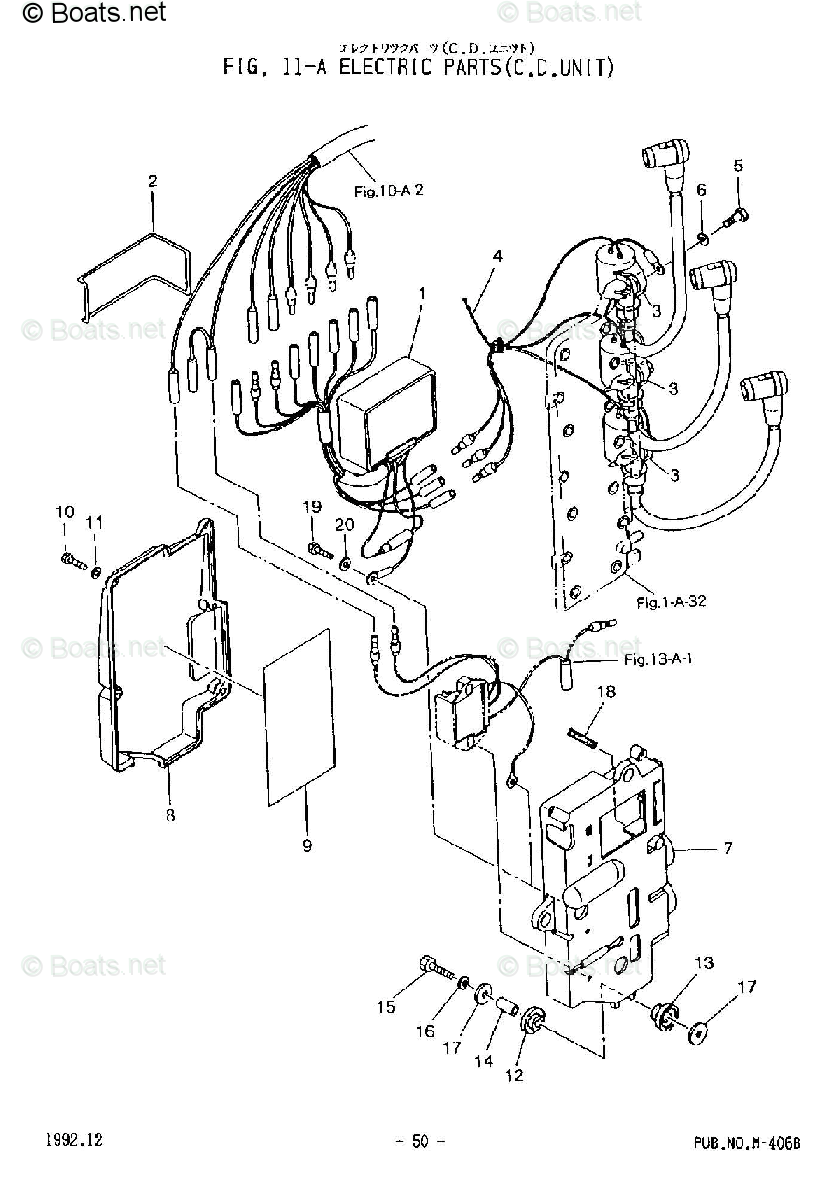 [TVPR_3874]  DIAGRAM] Hp Tohatsu FULL Version HD Quality Wiring Diagram -  IDEAARTGRAFIK.CHEFSCUISINIERSAIN.FR | Tohatsu Outboard Wiring Diagram |  | ideaartgrafik chefscuisiniersain fr