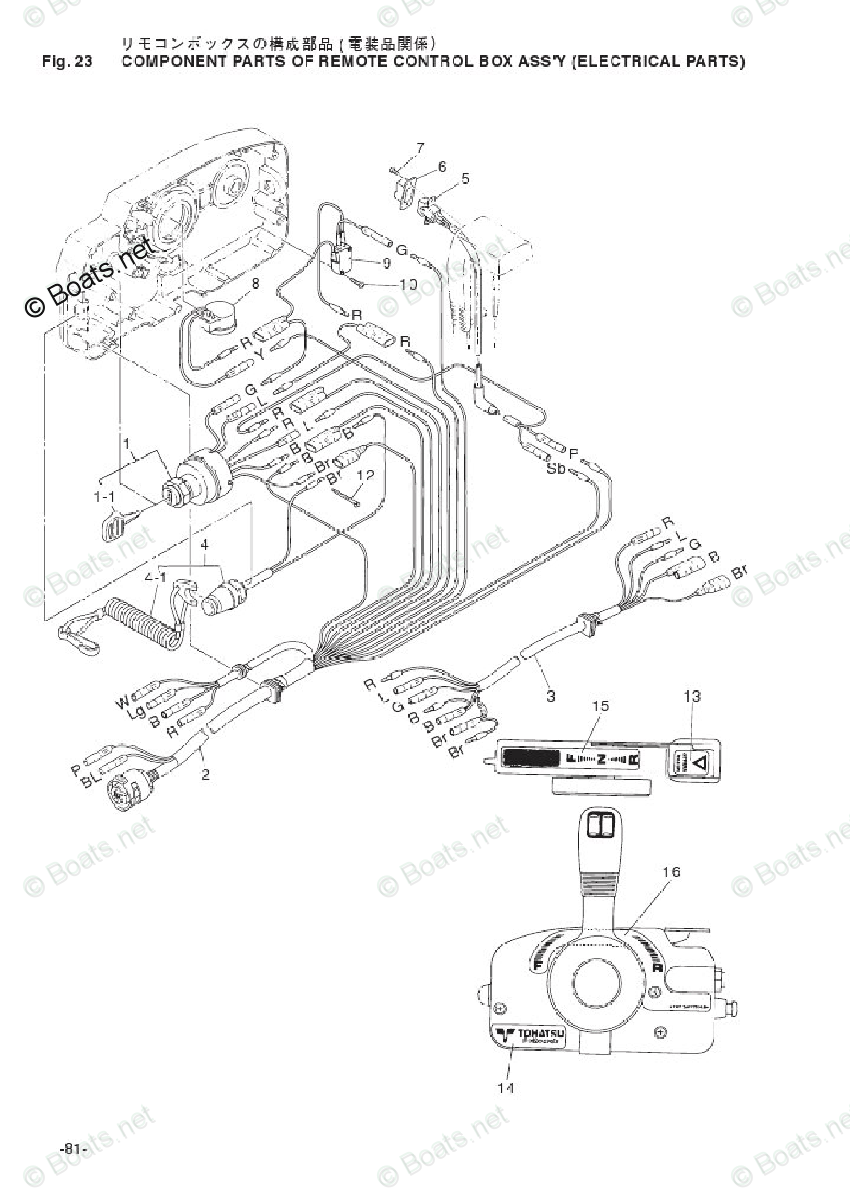 [DIAGRAM_0HG]  KM_0024] Tohatsu 90 Hp Outboard Wiring Diagram Download Diagram | Tohatsu Outboard Wiring Diagram |  | Usly Majo Tool Mohammedshrine Librar Wiring 101