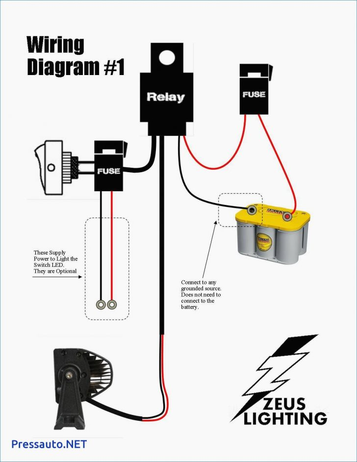 bm3556 switch wiring diagram 5 pin rocker switch wiring