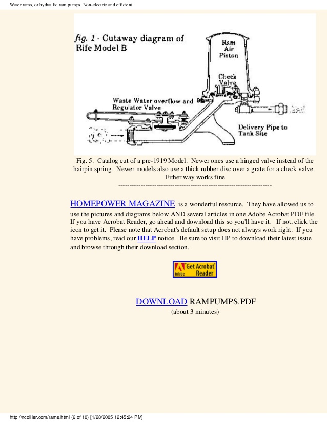 [GJFJ_338]  AT_7092] Toms Water Pump Wiring Diagram Free Diagram | Toms Water Pump Wiring Diagram |  | Onom Socad Nizat Hyedi Mohammedshrine Librar Wiring 101