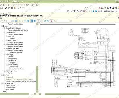 [DIAGRAM_09CH]  RT_0149] To 20 Ferguson Tractor Wiring Diagram Free Diagram | 1250 Ferguson Tractor Wiring Diagram |  | Dylit Dness Dogan Boapu Mohammedshrine Librar Wiring 101