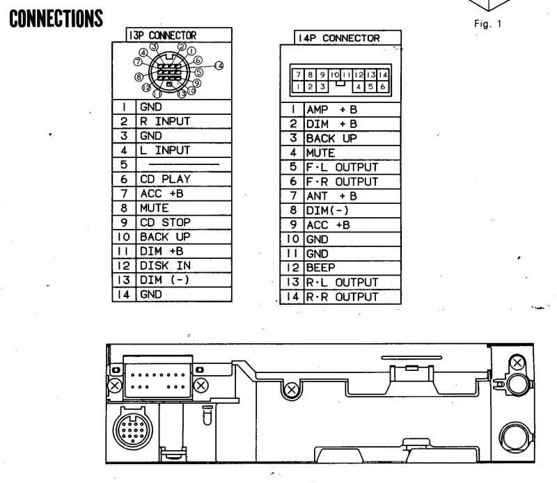 toyota 86120 33060 wiring diagram - janitrol furnace electrical relay wiring  diagram - vww-69.kdx-200.jeanjaures37.fr  wiring diagram resource