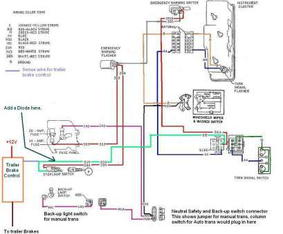 2013 Chevy Brake Controller Wiring Diagram from static-cdn.imageservice.cloud