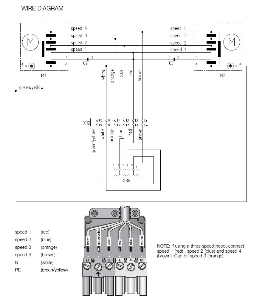Me 7991 Tmc Wiper Motor Wiring Diagram Free Diagram
