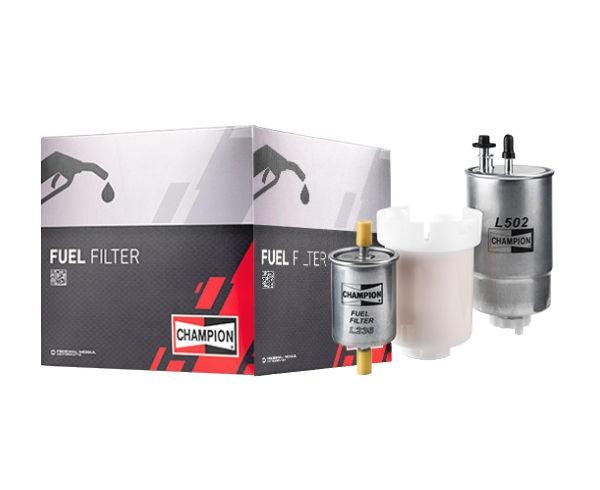 Super Champion Fuel Filter Cff100408 Wiring Cloud Picalendutblikvittorg