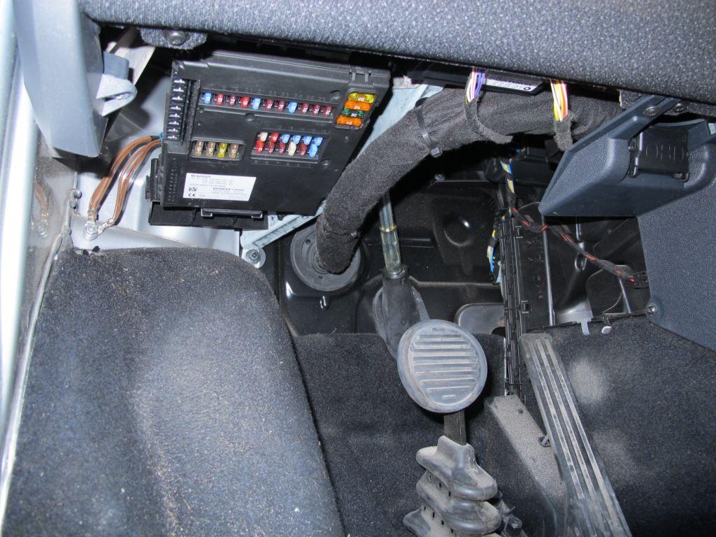 2006 Car Fuse Box Location - Taco Valve To Boiler Wiring Schematic for  Wiring Diagram SchematicsWiring Diagram Schematics