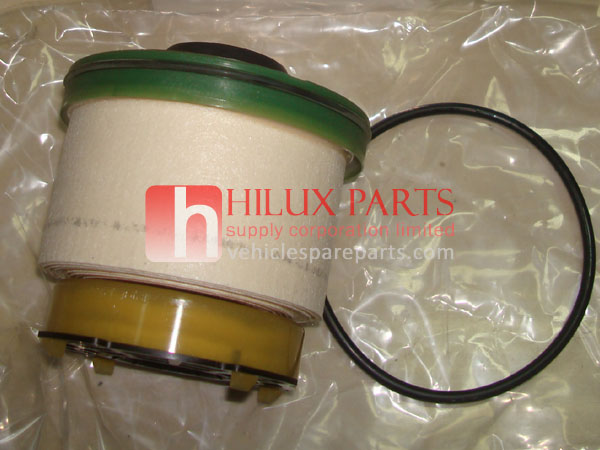 2012 ford diesel fuel filter mo 9379  ford ranger fuel filter schematic wiring 2012 ford powerstroke fuel filter ford ranger fuel filter schematic wiring