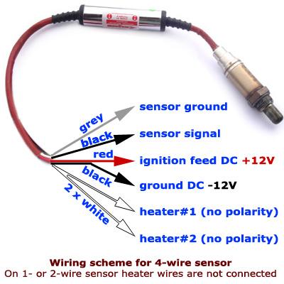 Mitsubishi 02 Sensor Wiring Diagram Schematic Wiring Diagram