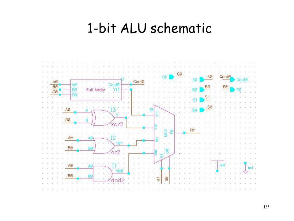 MG_0345] 1 Bit Alu Block Diagram Schematic WiringIxtu Cosa Genion Otene Skat Wigeg Mohammedshrine Librar Wiring 101