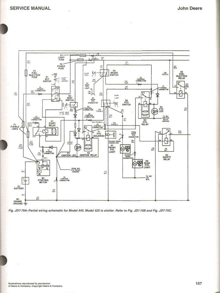 DIAGRAM] John Deere 4040 Wiring Diagram Manual FULL Version HD Quality Diagram  Manual - VACUUMWAREHOUSE.DELI-MULTISERVICES.FRvacuumwarehouse.deli-multiservices.fr