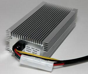 Ez 5019 12v Inverter Wiring Diagrams Yamaha Golf Cart Wiring Diagram