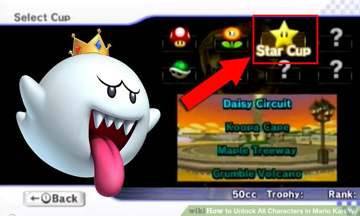 Fa 6272 Mario Kart Wii Online Daisy Circuit Mario Youtube