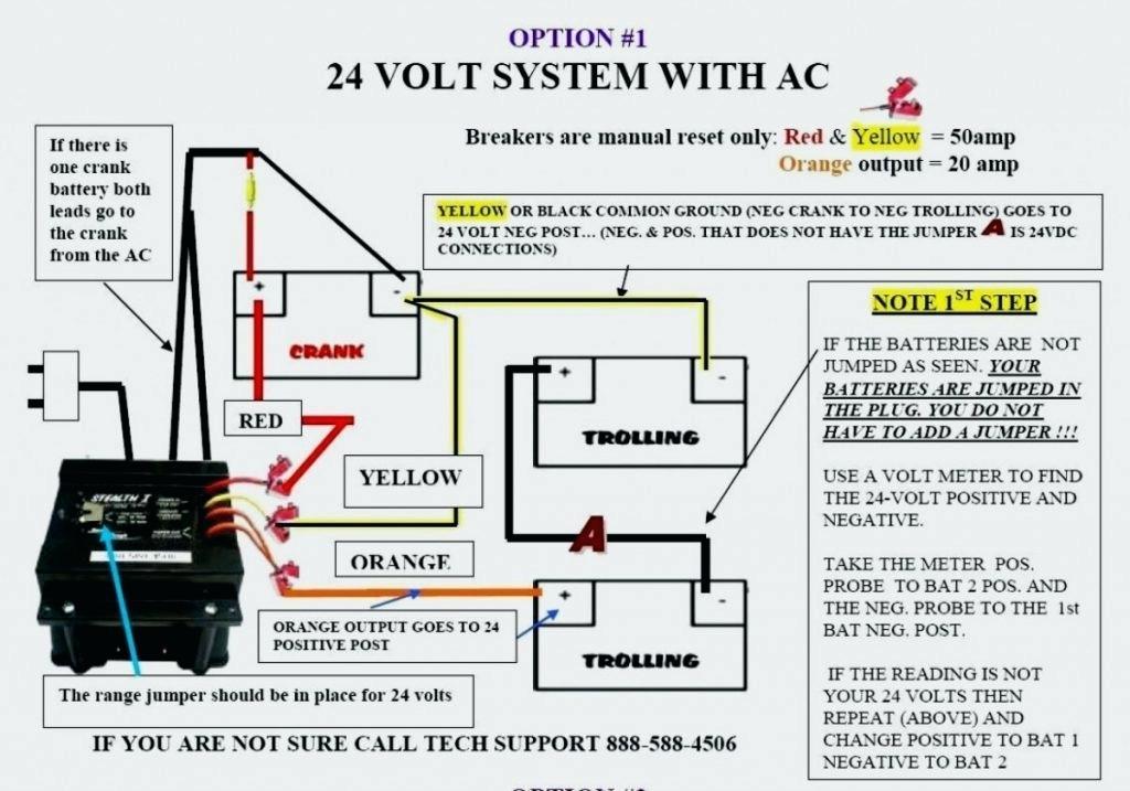 DIAGRAM] Minn Kota 24v With Guest Switch Wiring Diagram FULL Version HD  Quality Wiring Diagram - TYSONWIRINGCORPI.TORREVIVA.IT  torreviva.it