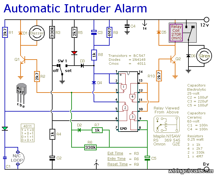 Alarm Panel Wiring Diagram from static-cdn.imageservice.cloud