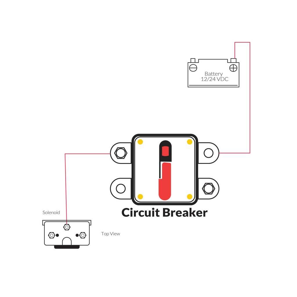 ZB_0582] 100 Amp 1224 Volt Double Switch Circuit Breaker Free DiagramTzici Chro Hison Cosm Vira Effl Cajos Vira Mohammedshrine Librar Wiring 101