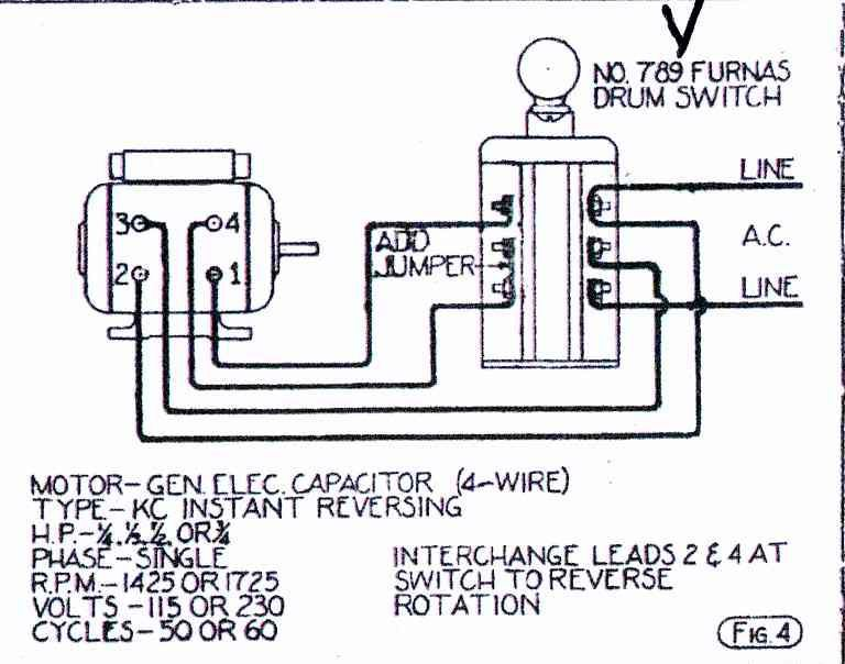 bl6812 furnasstyle a 14 switch besides forward reverse