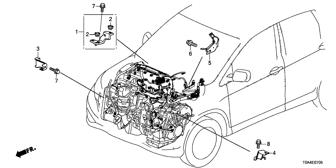 AT_2546] Honda Cr V Engine Diagram Wiring DiagramAryon Sapebe Numap Cette Mohammedshrine Librar Wiring 101