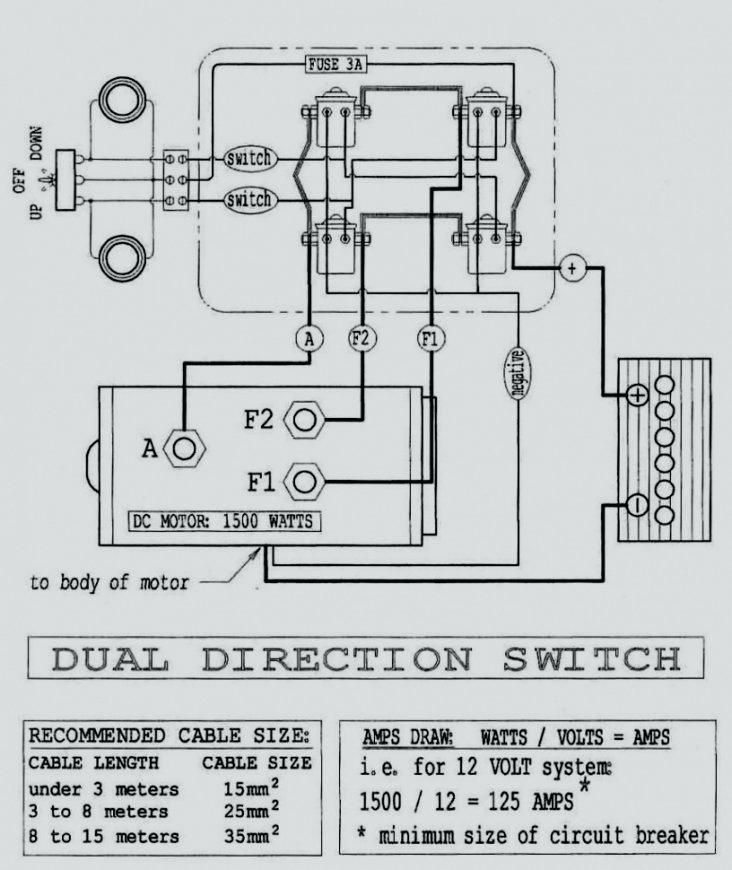Warn Winch Wiring Diagram 28396 02 Audi A6 Fuse Box Begeboy Wiring Diagram Source
