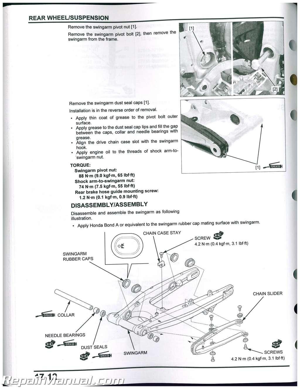 go_0811] honda crf250l wiring diagram free diagram honda crf250l wiring diagram  scata plan numap mohammedshrine librar wiring 101