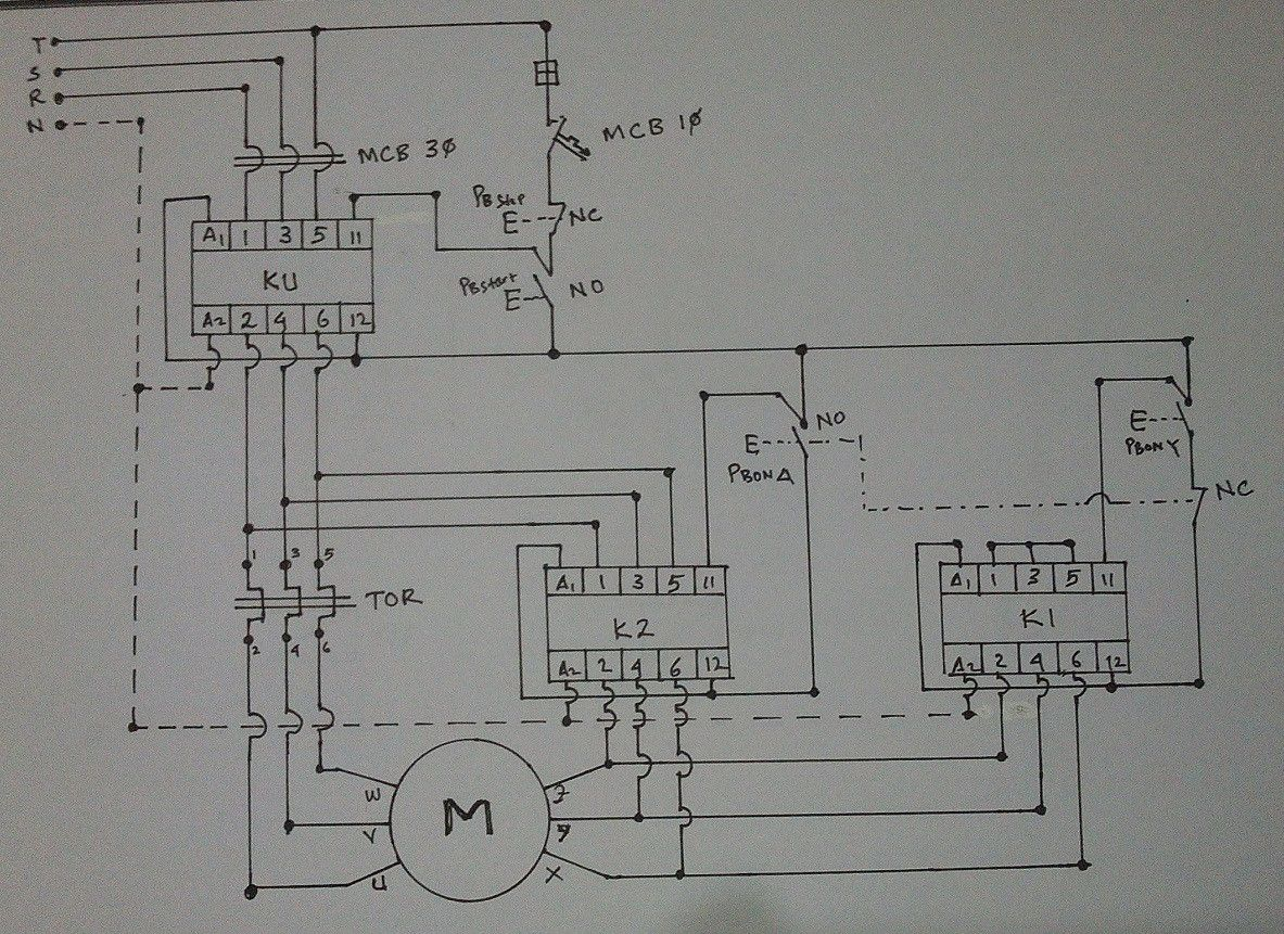 Xa 7665 Phase Motor Wiring Diagrams In Addition Motor Wiring Together With Weg