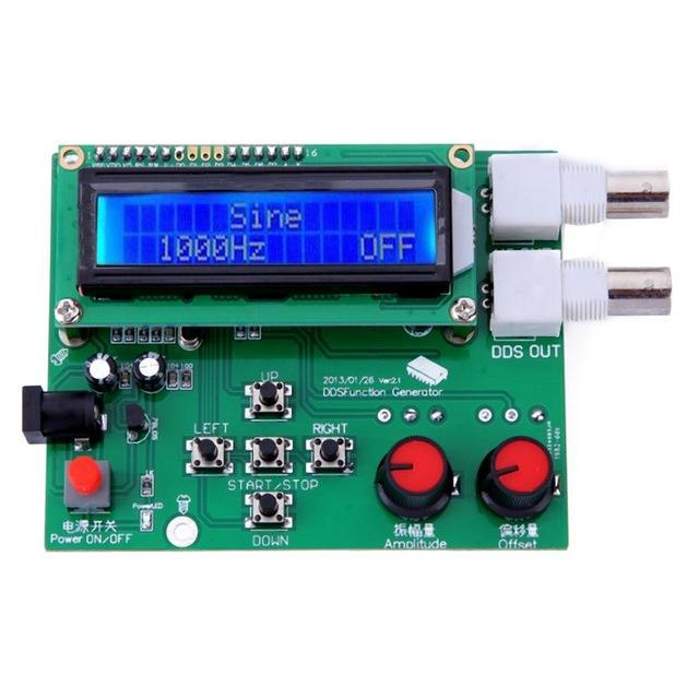 Marvelous 1Hz 65534Hz Digital Dds Function Signal Generator Module Sawtooth Wiring Cloud Xempagosophoxytasticioscodnessplanboapumohammedshrineorg