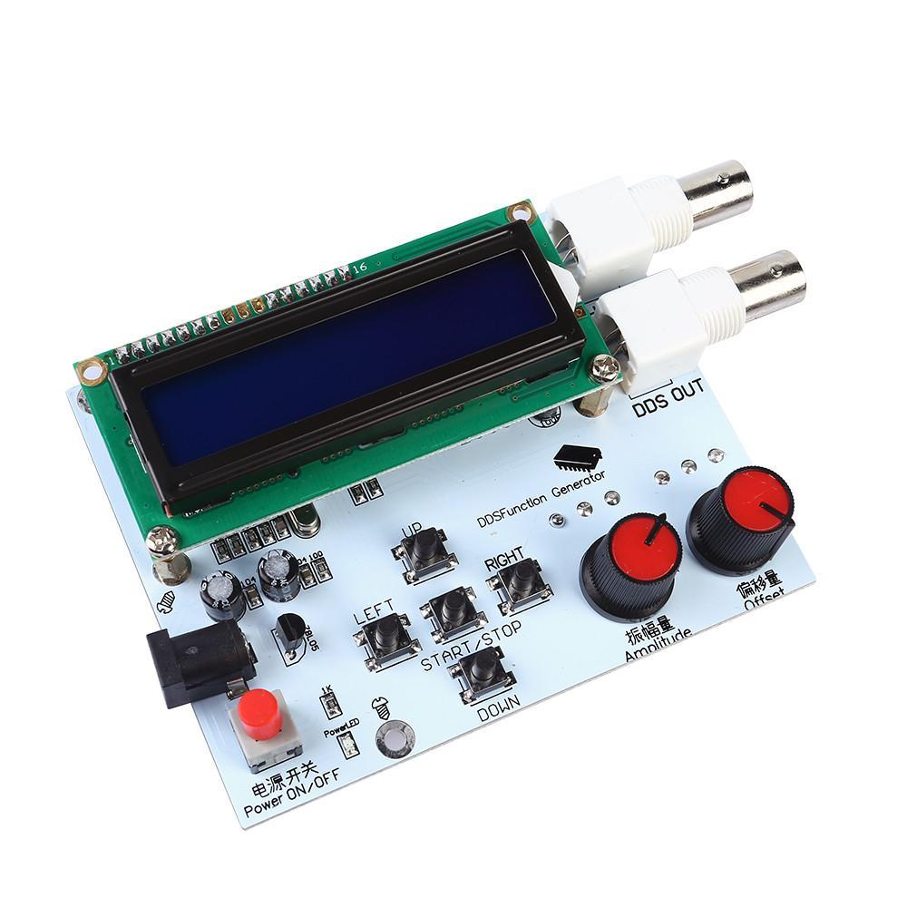 Awe Inspiring Dds Function Signal Generator Module Diy Kit Sainsmart Sainsmart Com Wiring Cloud Xempagosophoxytasticioscodnessplanboapumohammedshrineorg